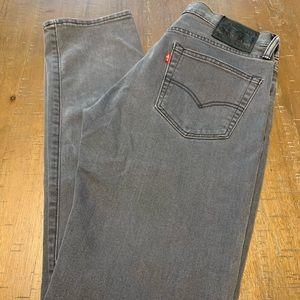 Levi's Men's Casual Jeans